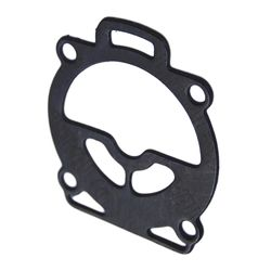 Part Number ES026001 Head Gasket