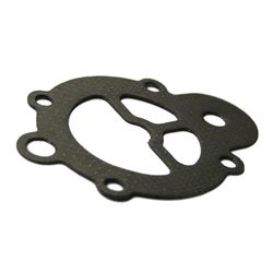 Part Number EX030001 Head Gasket