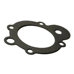 Part Number EX037080 Cylinder Gasket