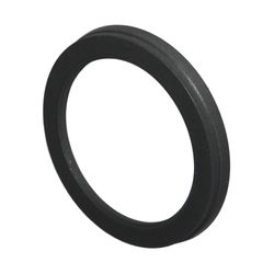 Part Number EX041060 Piston Seal