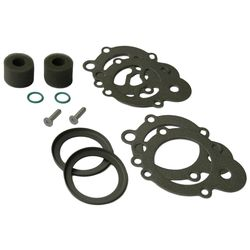 Part Number EX041160 Service Kit