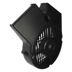 Part Number EX048001 Fan Cover