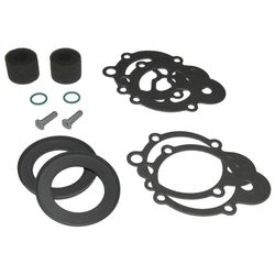 Part Number EX054170 Service Kit