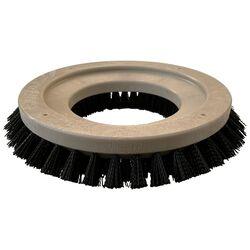 Remora Solo Hull Cleaner 45 Edge Nylon Brush Medium 2