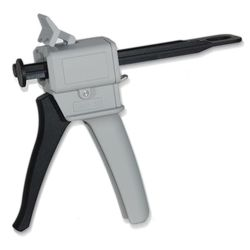 WeldOn 845 PVC Repair 43ml Dispensing Gun